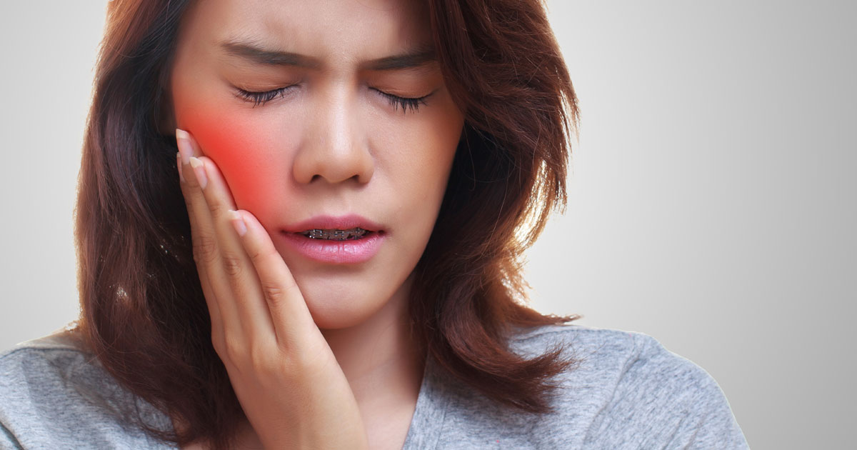 Wisdom Teeth Symptoms and Signs to Remove Them