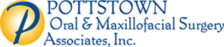 Pottstown Oral Surgery Logo