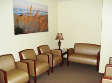 Pottstown Oral and Maxillofacial Surgery Office